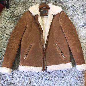 Men's jacket/coat!